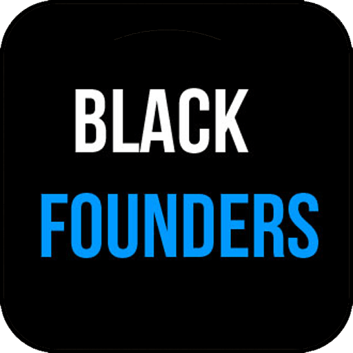 - - Founders Black Contact Contact Black - Contact Founders